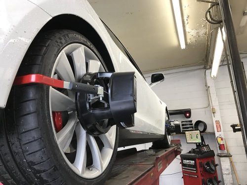 How Much Is A Wheel Alignment >> Wheel Alignment Service In Riverside Ca Wheel Alignments